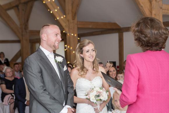 Tom _and_Lianne_Sandhole_Oak_Barn_Wedding 00429