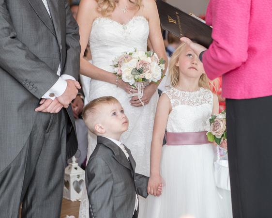 Tom _and_Lianne_Sandhole_Oak_Barn_Wedding 00431