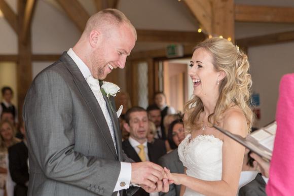Tom _and_Lianne_Sandhole_Oak_Barn_Wedding 00513