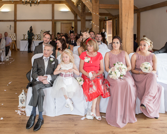 Tom _and_Lianne_Sandhole_Oak_Barn_Wedding 00540