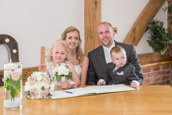 Tom _and_Lianne_Sandhole_Oak_Barn_Wedding 00559