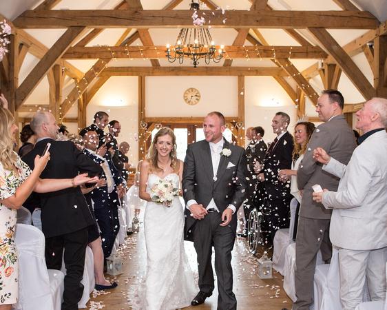 Tom _and_Lianne_Sandhole_Oak_Barn_Wedding 00594