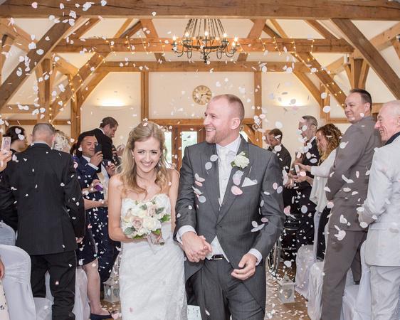 Tom _and_Lianne_Sandhole_Oak_Barn_Wedding 00597