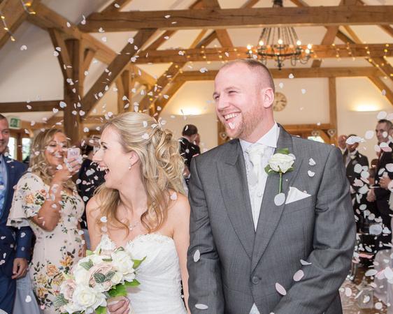 Tom _and_Lianne_Sandhole_Oak_Barn_Wedding 00599