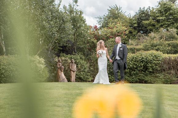 Tom _and_Lianne_Sandhole_Oak_Barn_Wedding 00702