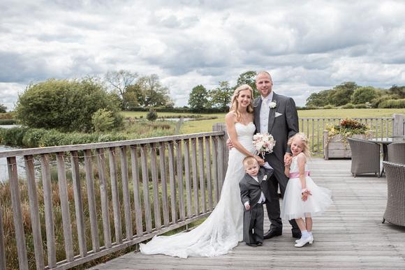 Tom _and_Lianne_Sandhole_Oak_Barn_Wedding 00731