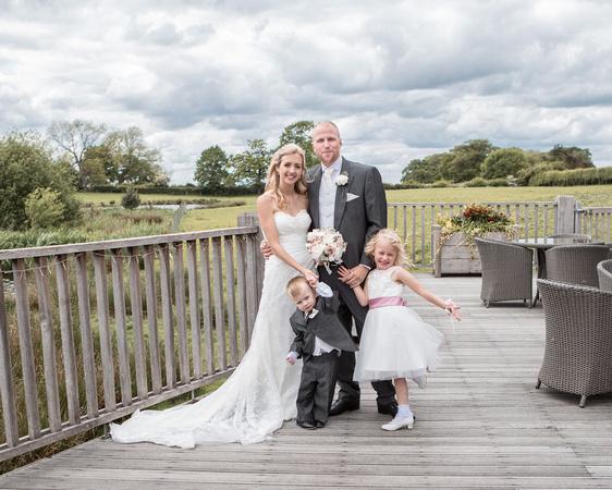 Tom _and_Lianne_Sandhole_Oak_Barn_Wedding 00733