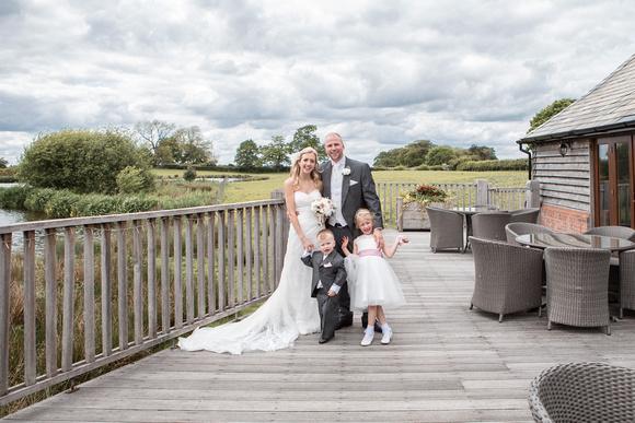 Tom _and_Lianne_Sandhole_Oak_Barn_Wedding 00734