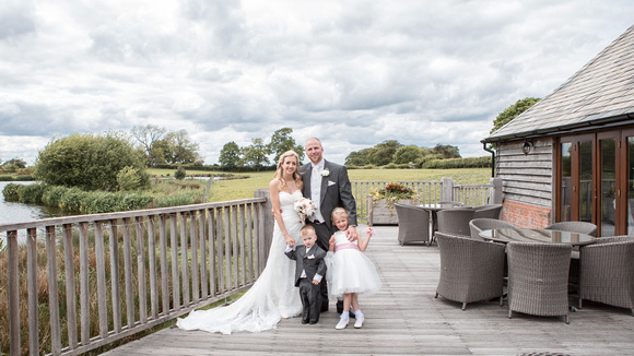 Tom _and_Lianne_Sandhole_Oak_Barn_Wedding 00737