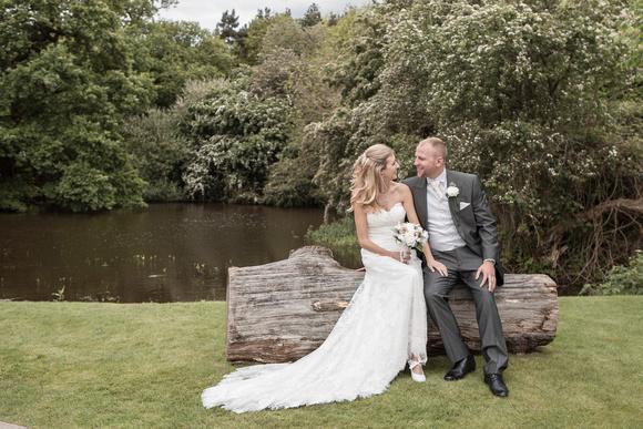 Tom _and_Lianne_Sandhole_Oak_Barn_Wedding 00757