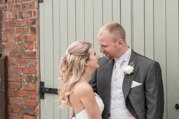 Tom _and_Lianne_Sandhole_Oak_Barn_Wedding 00819