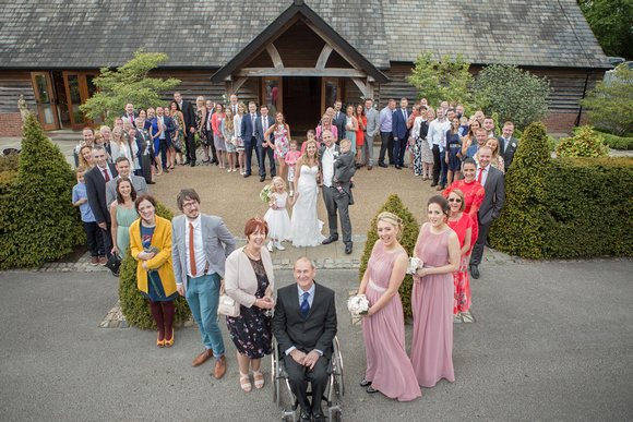 Tom _and_Lianne_Sandhole_Oak_Barn_Wedding 01160