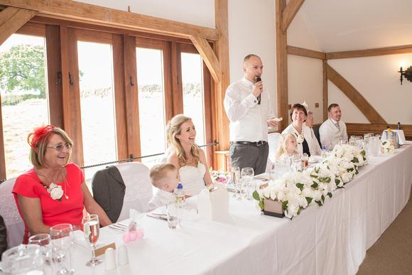 Tom _and_Lianne_Sandhole_Oak_Barn_Wedding 01267
