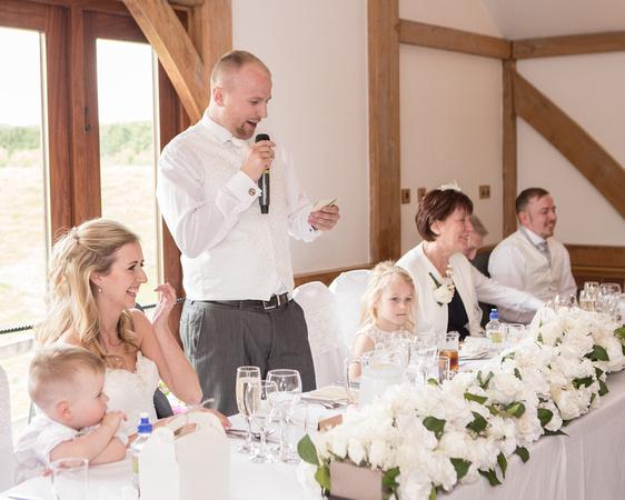 Tom _and_Lianne_Sandhole_Oak_Barn_Wedding 01286