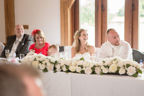 Tom _and_Lianne_Sandhole_Oak_Barn_Wedding 01342