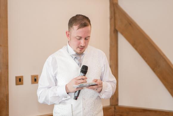 Tom _and_Lianne_Sandhole_Oak_Barn_Wedding 01349