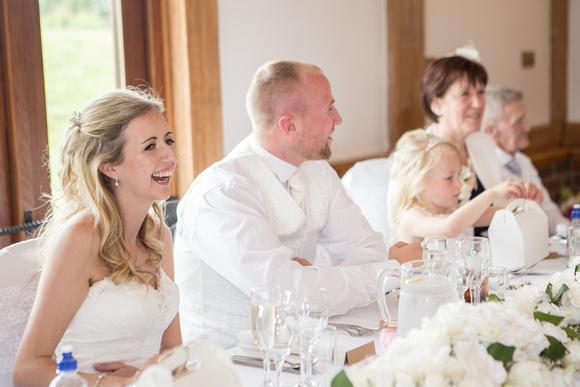 Tom _and_Lianne_Sandhole_Oak_Barn_Wedding 01371