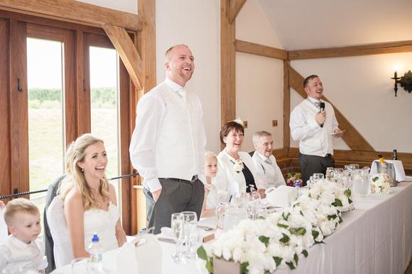Tom _and_Lianne_Sandhole_Oak_Barn_Wedding 01390