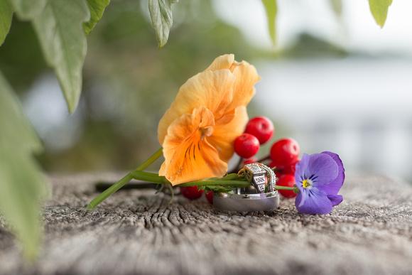 Tom _and_Lianne_Sandhole_Oak_Barn_Wedding 01495