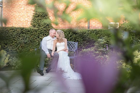 Tom _and_Lianne_Sandhole_Oak_Barn_Wedding 01751