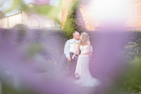 Tom _and_Lianne_Sandhole_Oak_Barn_Wedding 01762