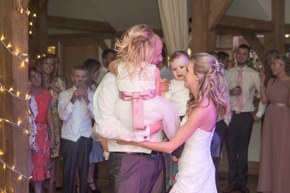 Tom _and_Lianne_Sandhole_Oak_Barn_Wedding 01880