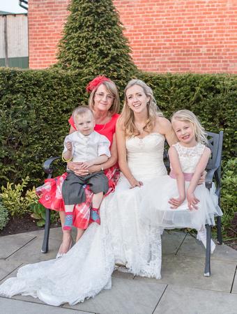 Tom _and_Lianne_Sandhole_Oak_Barn_Wedding 02048