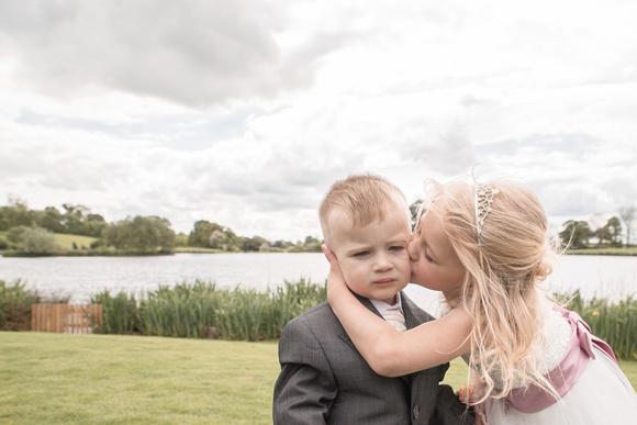 Tom _and_Lianne_Sandhole_Oak_Barn_Wedding 02464