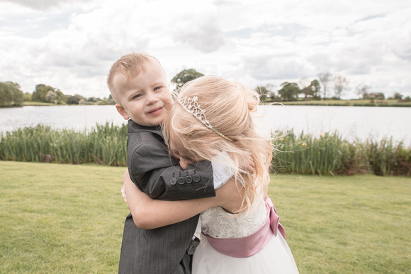 Tom _and_Lianne_Sandhole_Oak_Barn_Wedding 02466