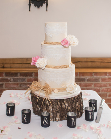 Tom _and_Lianne_Sandhole_Oak_Barn_Wedding 02489
