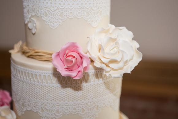 Tom _and_Lianne_Sandhole_Oak_Barn_Wedding 02490