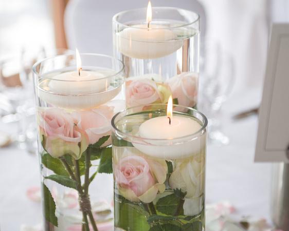 Tom _and_Lianne_Sandhole_Oak_Barn_Wedding 02493