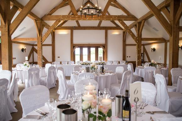 Tom _and_Lianne_Sandhole_Oak_Barn_Wedding 02494