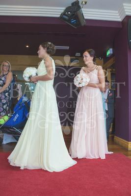 Andy & Lianne Fir Grove Wedding 00445