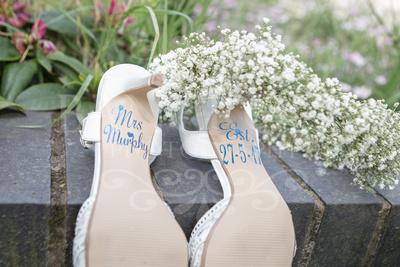 Chris_and_Lianne_Rainford_Village_Hall_Wedding-00046