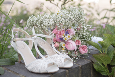Chris_and_Lianne_Rainford_Village_Hall_Wedding-00062