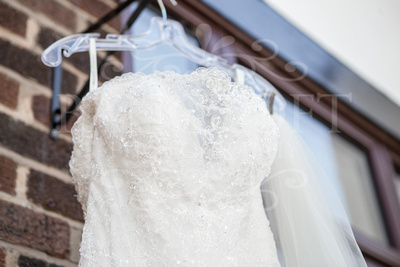 Chris_and_Lianne_Rainford_Village_Hall_Wedding-00083