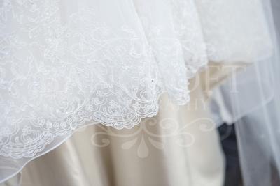 Chris_and_Lianne_Rainford_Village_Hall_Wedding-00087