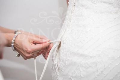 Chris_and_Lianne_Rainford_Village_Hall_Wedding-00292