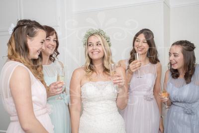 Chris_and_Lianne_Rainford_Village_Hall_Wedding-00340