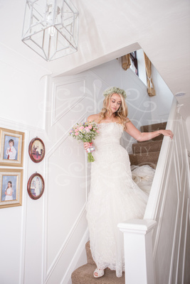 Chris_and_Lianne_Rainford_Village_Hall_Wedding-00434