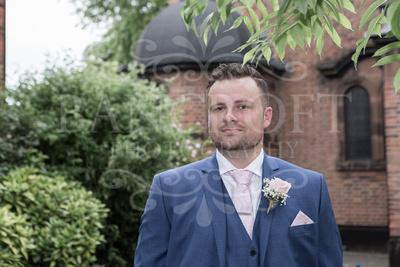 Chris_and_Lianne_Rainford_Village_Hall_Wedding-00495