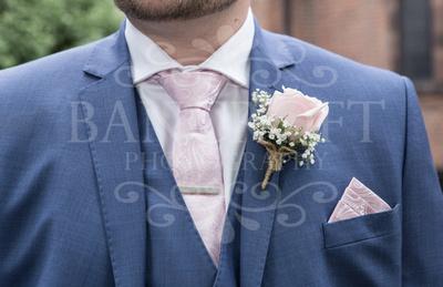 Chris_and_Lianne_Rainford_Village_Hall_Wedding-00499