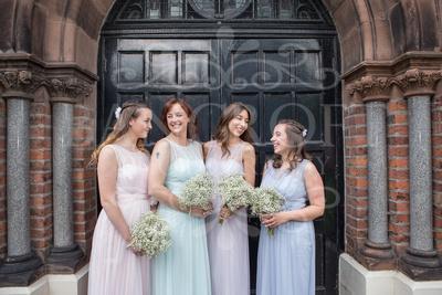 Chris_and_Lianne_Rainford_Village_Hall_Wedding-00510