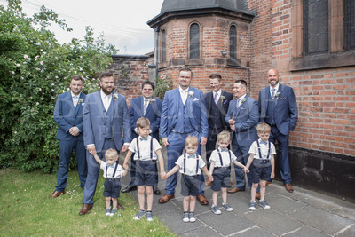 Chris_and_Lianne_Rainford_Village_Hall_Wedding-00549