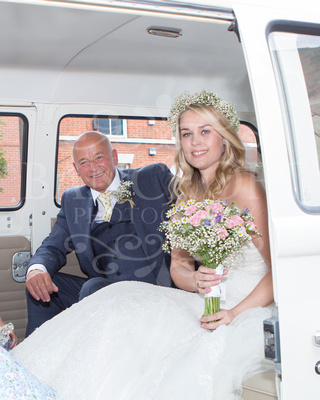 Chris_and_Lianne_Rainford_Village_Hall_Wedding-00655
