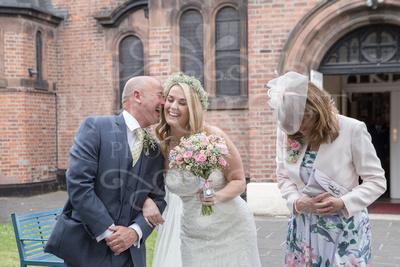 Chris_and_Lianne_Rainford_Village_Hall_Wedding-00696