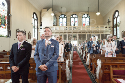 Chris_and_Lianne_Rainford_Village_Hall_Wedding-00719