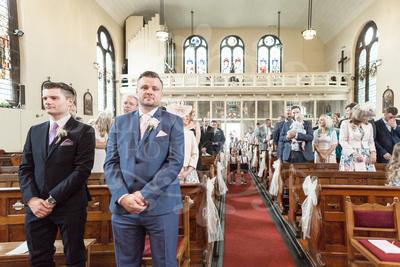 Chris_and_Lianne_Rainford_Village_Hall_Wedding-00731
