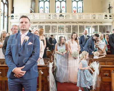 Chris_and_Lianne_Rainford_Village_Hall_Wedding-00745